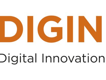 DIGINNO Newsletter 2020