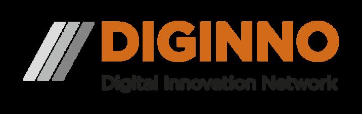 DIGINNO Newsletter 2020