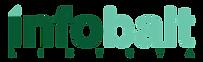 4. infobalt_logo_Aivaro redaguotas.png