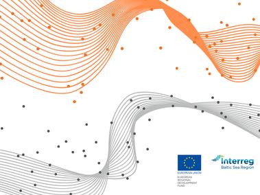 DINNOCAP Webinar: Semantic Instruments for Interoperable Cross-Border e-Services