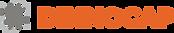 dinnocap_logo (1).png