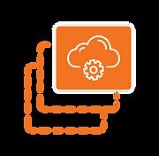 newsoftware_orange.png