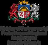 logo_2_eng_1_0.png