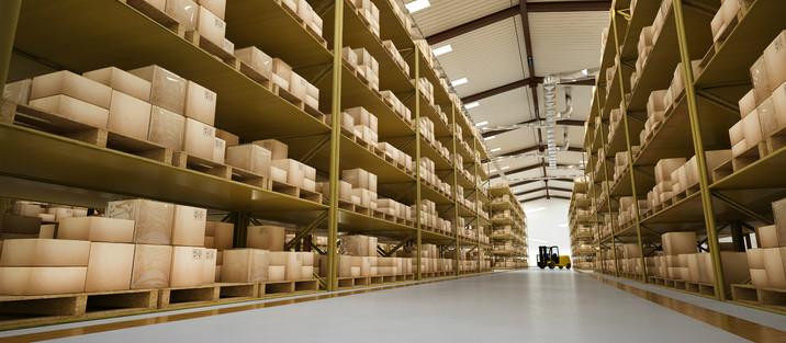 #DIGINNObest: Inseco - Ramping Up the Digitalization of Logistics