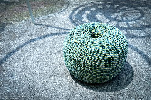 Solis Cushion