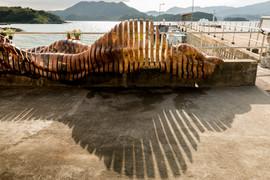 HK Timberbank_YimTinTsai Art Festival_Fl
