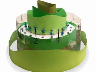 zoetrope experiment