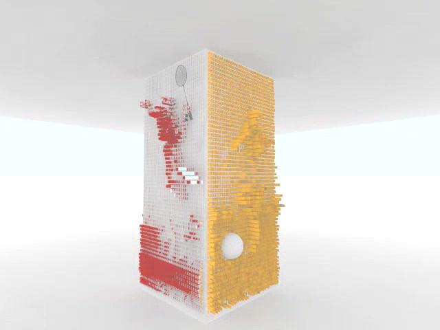 metro_animation