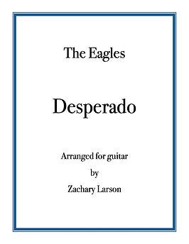 Desperado Cover Image.jpg