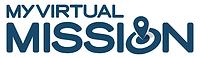 My Virtual Mission Icon