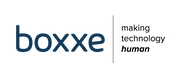 Boxxe Logo