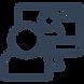 Virtual Event Icon