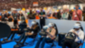 virtual reality Essex, virtual reality London, virtual reality team building Essex, virtual reality team building London, office team building Essex, office team building London, team building ideas Essex, team building ideas London, virtual reality experience Essex, virtual reality experience London, fuzzy brick Essex, fuzzy brick London, VR team building Essex, VR team building London, virtual reality team building London, virtual reality team building Essex, Essex racing simulator, London racing simulator, team building events Essex, team building events London, team building days Essex, team building days London