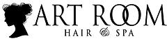 Art Room hair Spa Logo