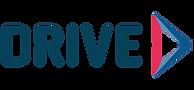 drive logo_drive logo.png