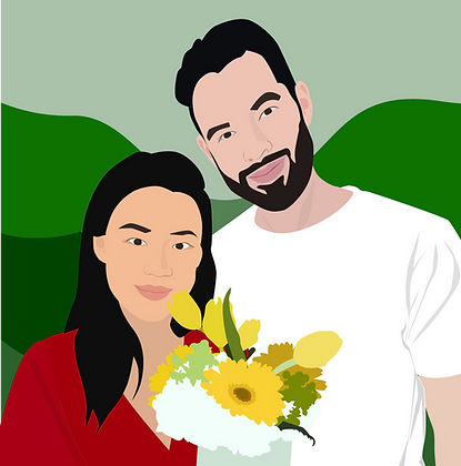 About us illustration-05-05.png