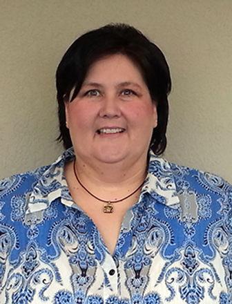 Kathy Butler.jpg