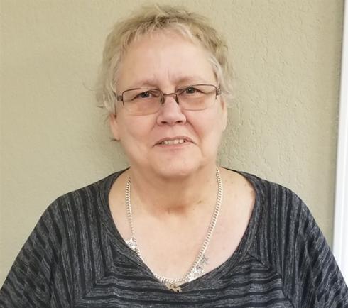 Barb Van Abbema 2017.png