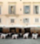Pierluigi-piazza-de-Ricci-144-Roma-800x5