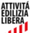 attivitc3a0-edilizia-libera-031-1.jpg