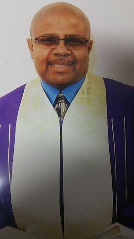 Pastor Hudson.jpg