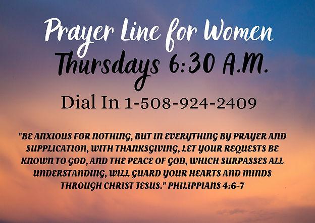 Resized-Prayer-Line-for-Women-white-font