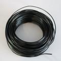Black wire Wired Mama