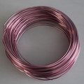 Rose wire Wired Mama
