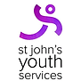 st johns youth service.png