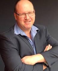 Advisory Group Profile , Peter McDonald Uniting Communities