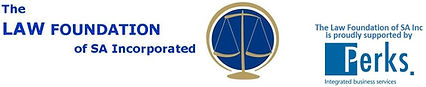 LF and Perks logo (2).jpg