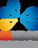 sandas-logo-150x191.png