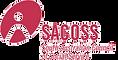 SACOSS logo.png