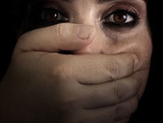 Coercive control: the silent victims of domestic and family violence