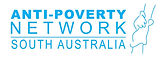anti poverty network logo.jpg
