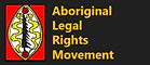 aboriginal legal rights logo.jpg