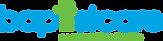 baptist care logo.png