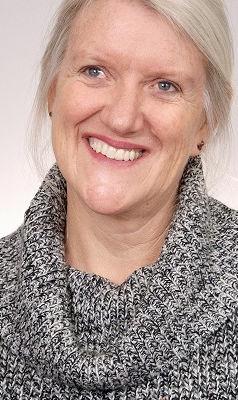 Sue Tilley (2).jpg