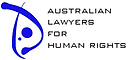 lawyters for human rights logo.png