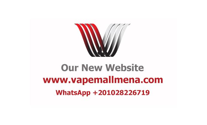 vapemallmena | PODS CLOSED SYSTEM