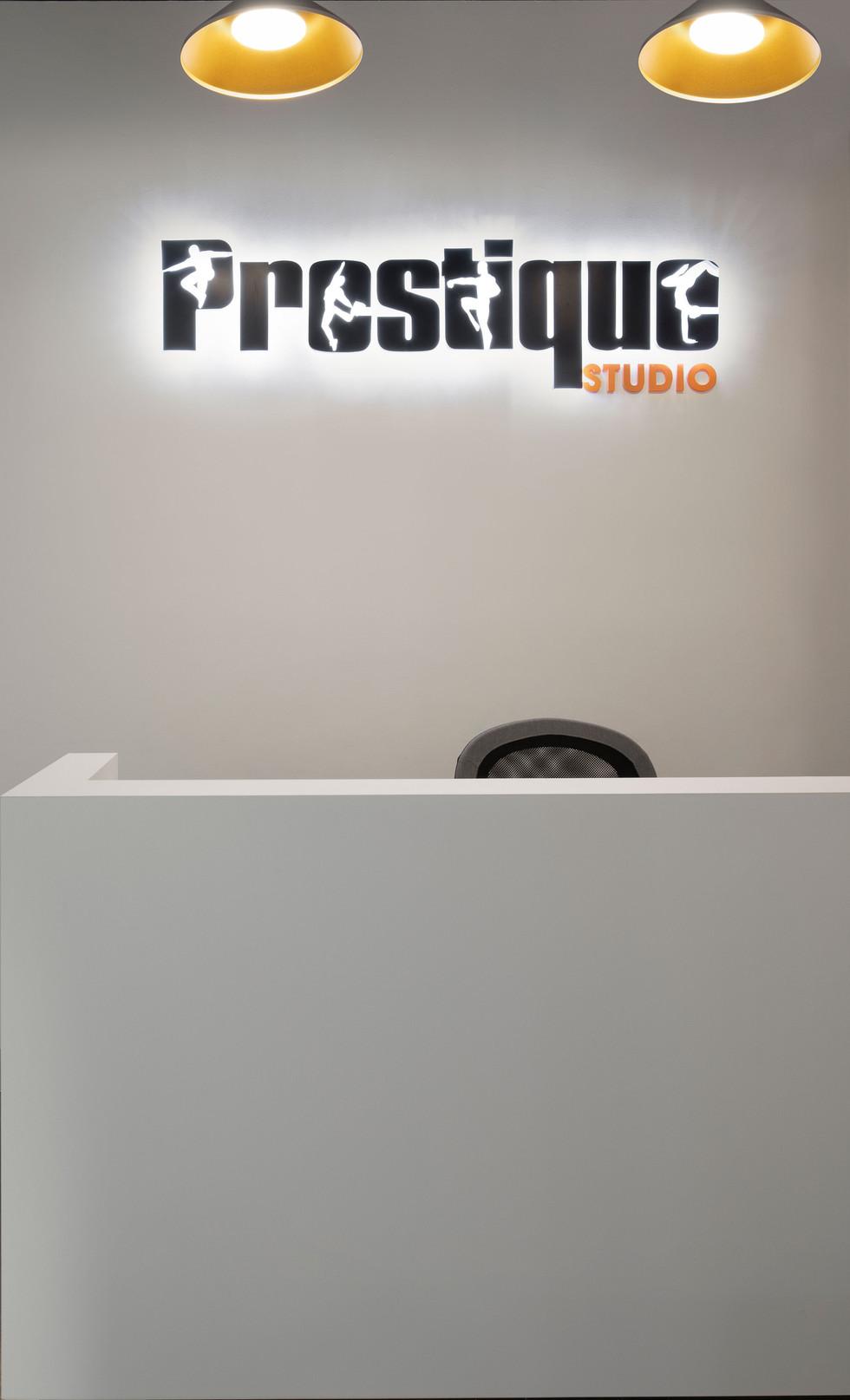 Prestique11.jpg