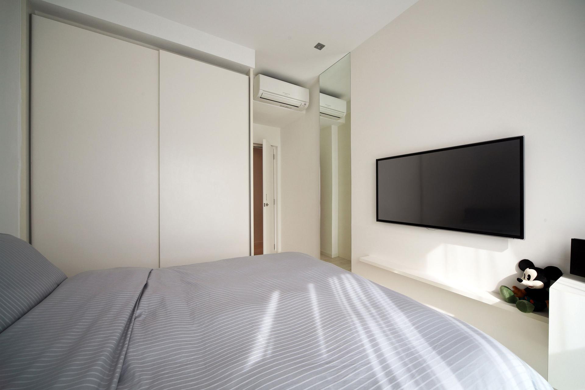 Master-bedroom-02.jpg