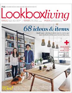 LookBoxLiving_44-thumb.png