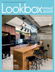 LookBoxAnnual2016-thumb.png