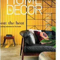 HomeDecor-thumb.png