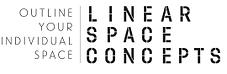 logo_LSC.png