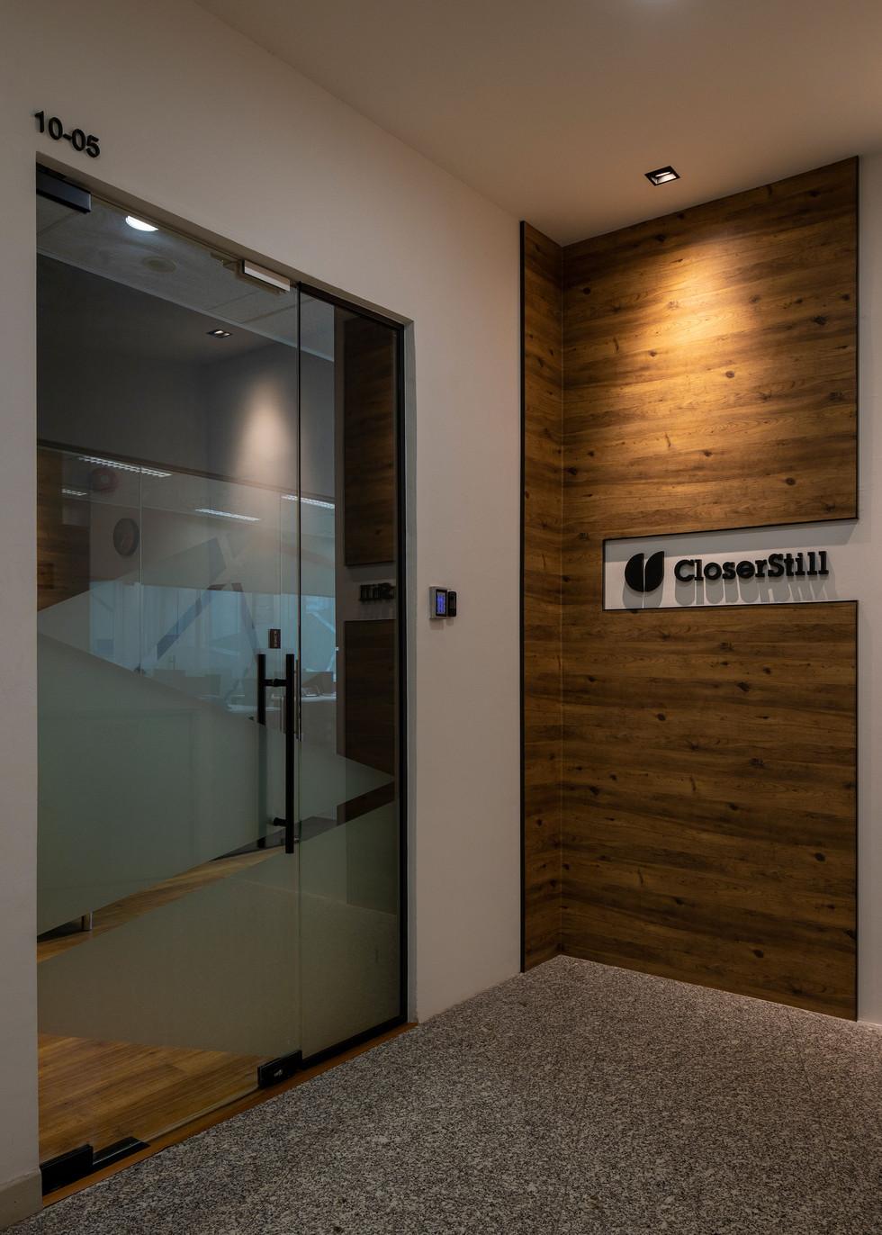 CloserStill1.jpg