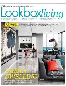 LookBoxLiving_45-thumb.png