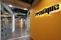 Prestique Studio