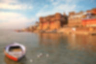 Ganges.jpeg